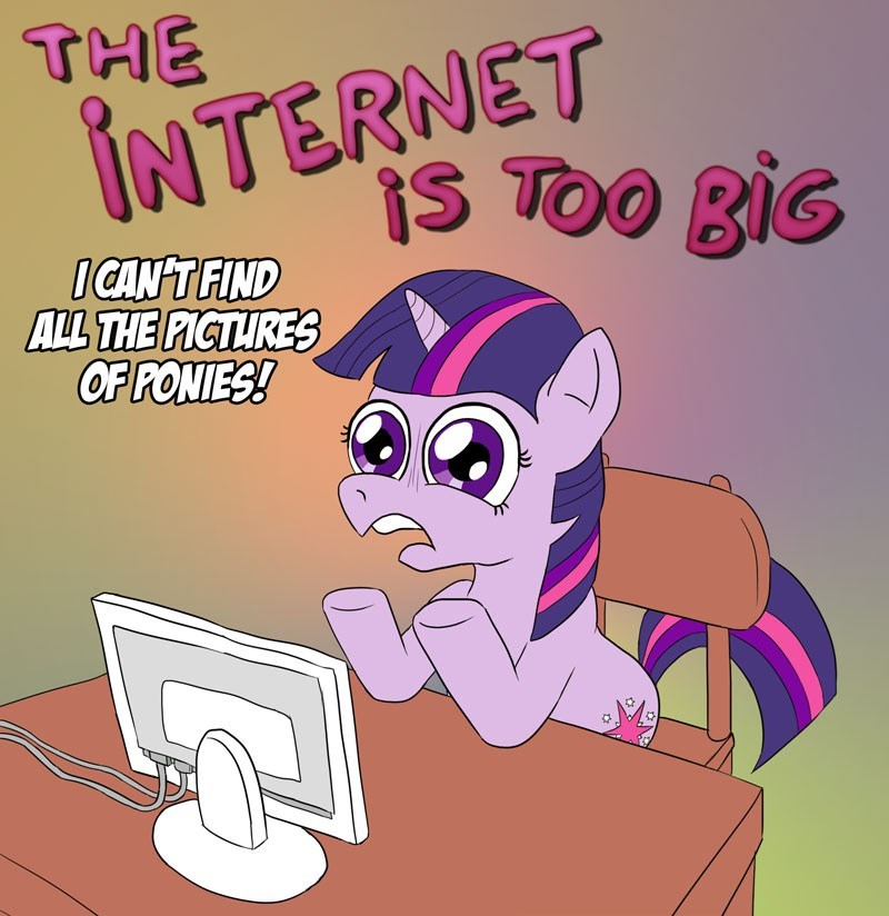 my-little-brony-internet-curse