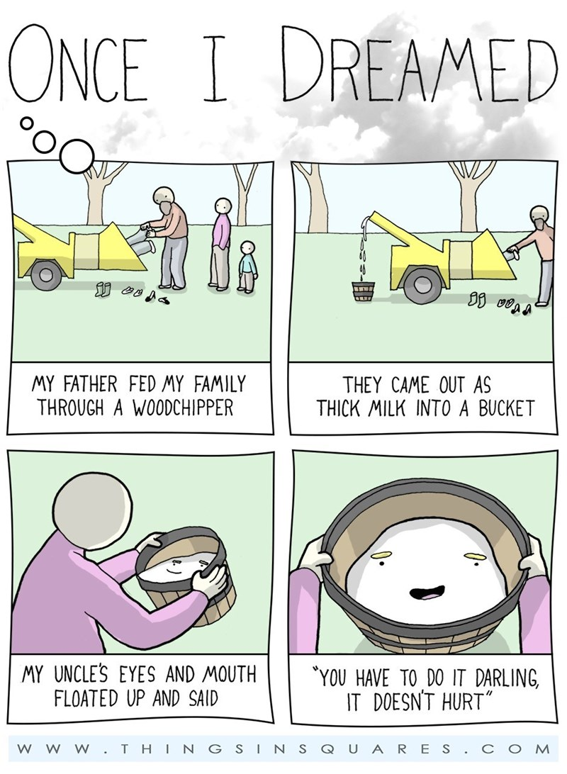 funny-web-comics-dreams-are-weird