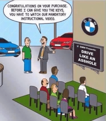 funny-web-comics-how-rich-americans-learn-to-drive