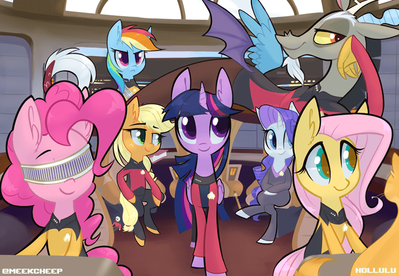 my-little-brony-star-trek-the-pone-generation-fan-art