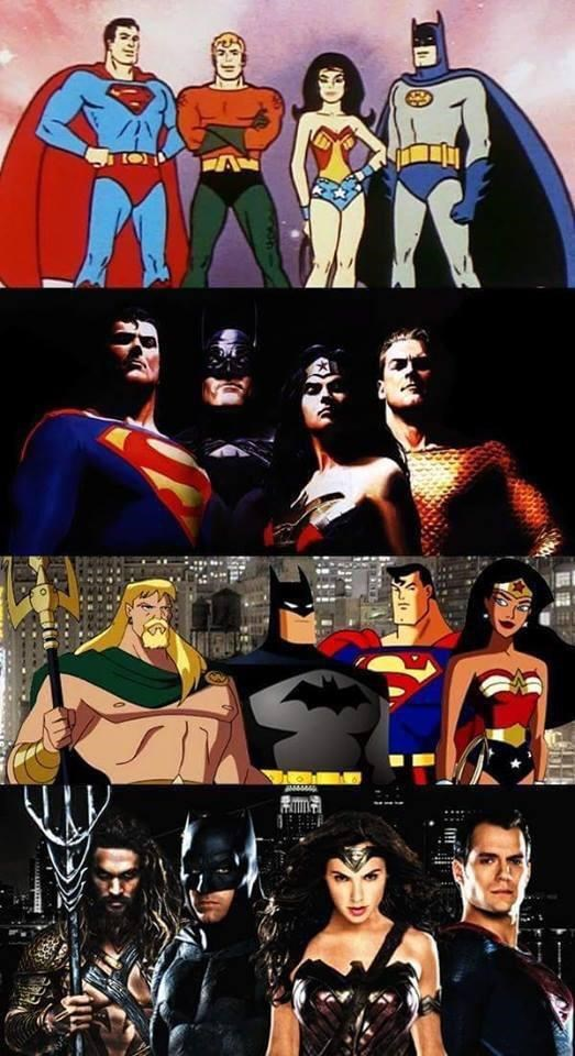 superheroes-justice-league-pokemon-evolution-joke-meme-dc