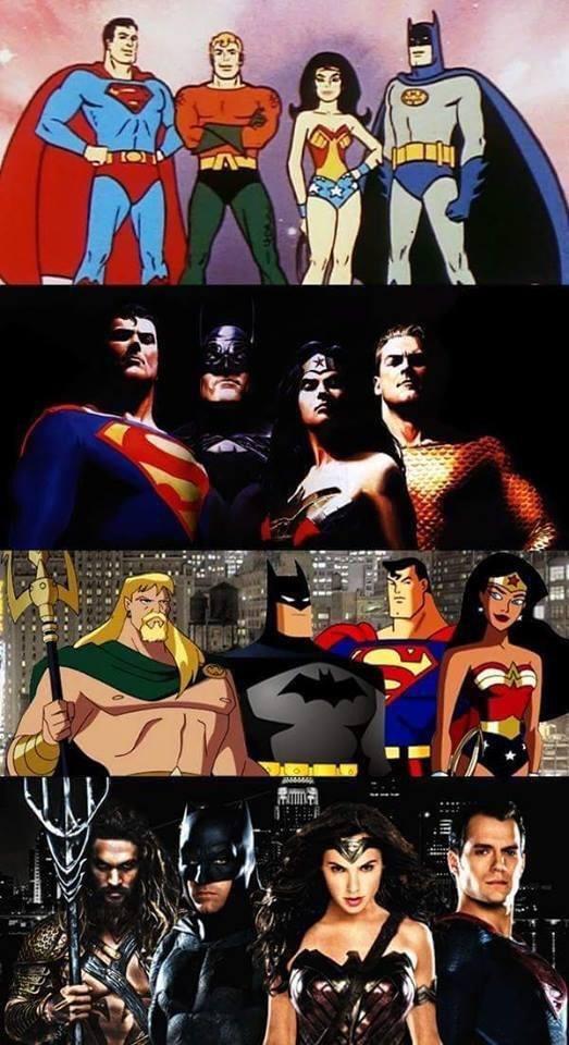 superheroes-justice-league-pokemon-evolution-joke-meme-dc