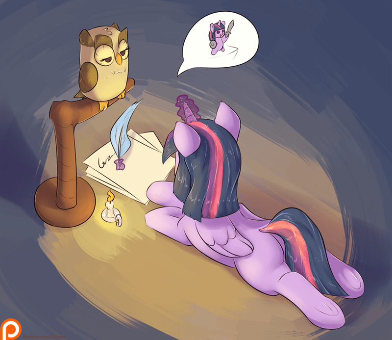 my-little-brony-twilight-sparkle-fan-fic-art