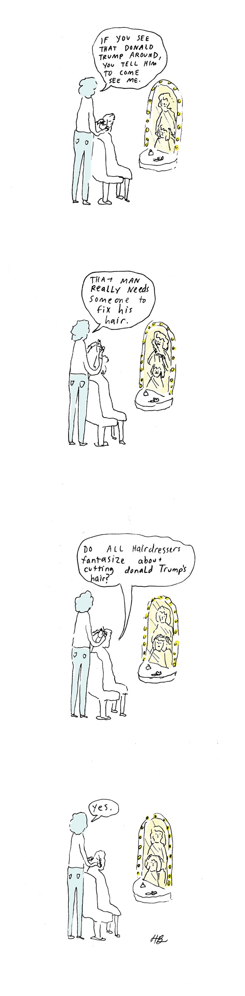 funny-web-comics-donald-trump-solicits-fantasies-for-some