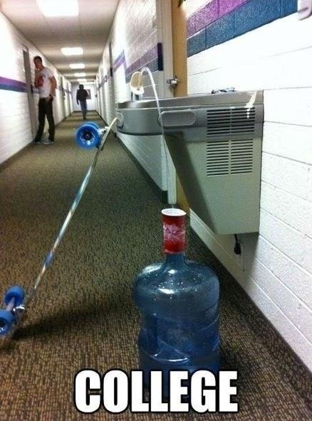 school-fails-everyones-thirsty