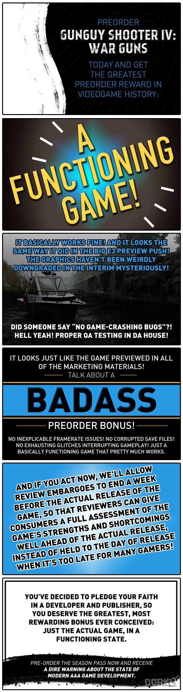 video-games-preorder-tactic-we-would-be-okay-with