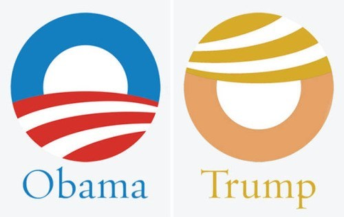 funny-memes-obamas-logo-can-easily-be-repurposed