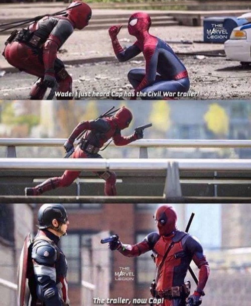 superheroes-marvel-deadpool-gets-us-captain-america-civil-war-trailer-mcu