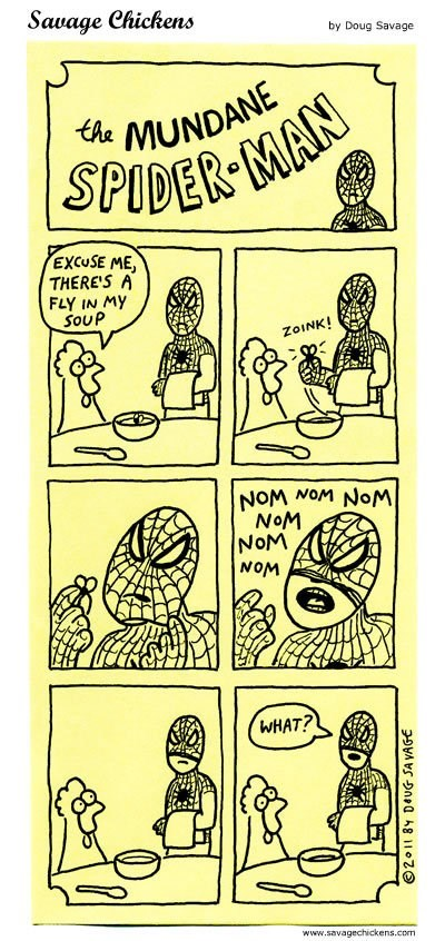 superheroes-spiderman-marvel-fly-in-my-soup-web-comic