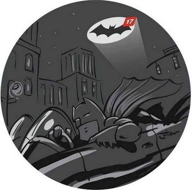 superheroes-batman-dc-bat-signal-notification-ignore