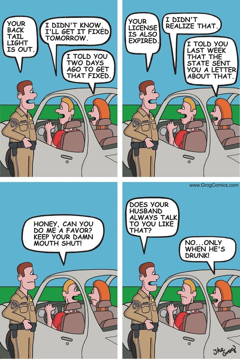 funny-web-comics-why-you-should-never-tell-your-wife-to-shut-up
