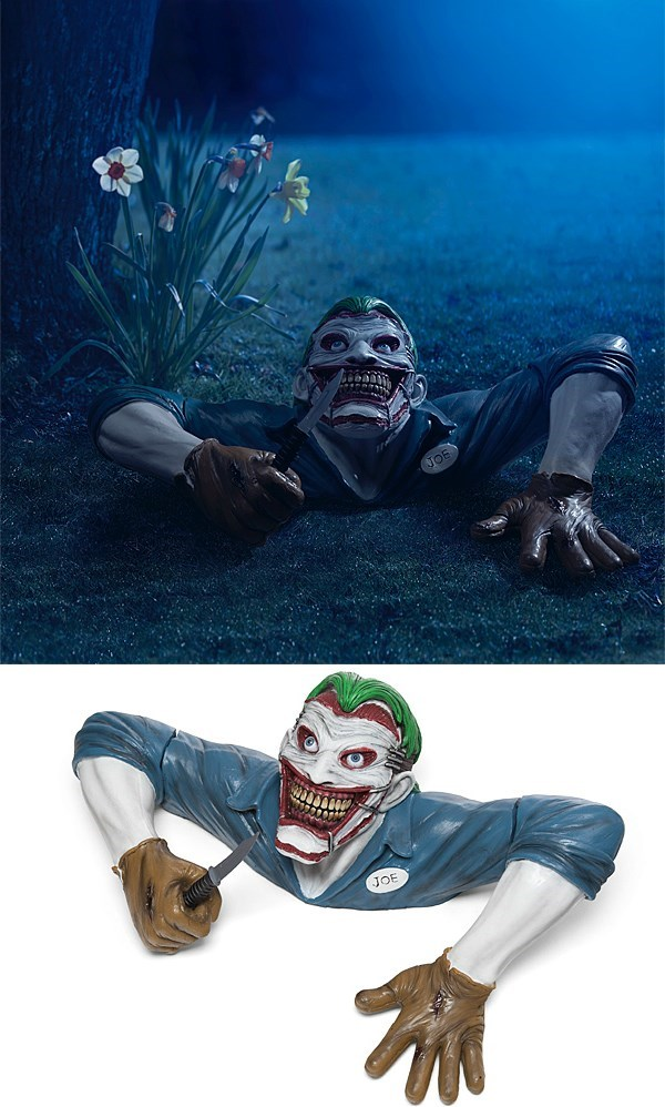 superheroes-joker-dc-lawn-ornament-for-sale