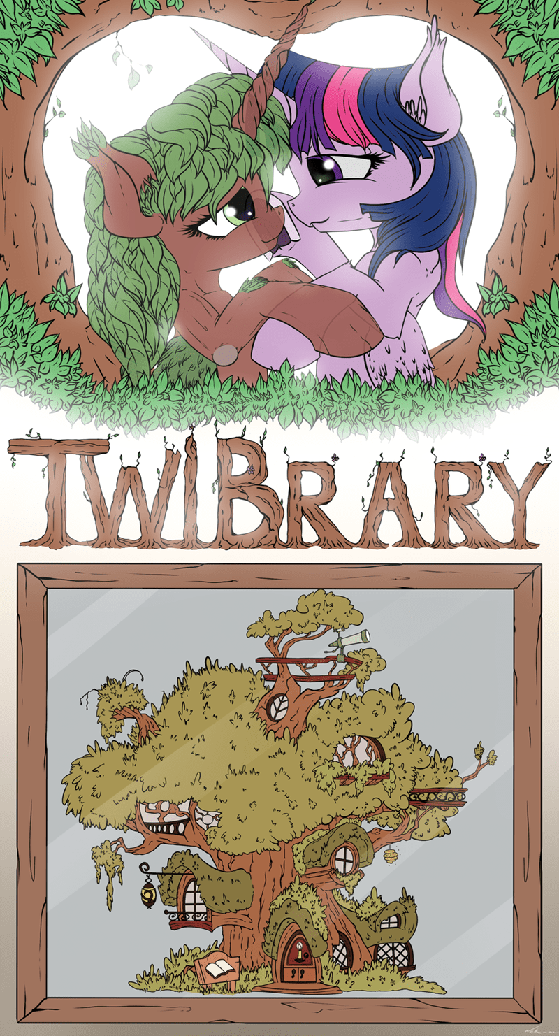 twilight sparkle,library,ship