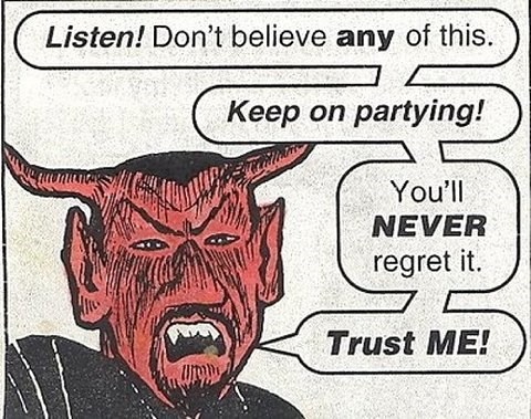 party-fails-no-regrets