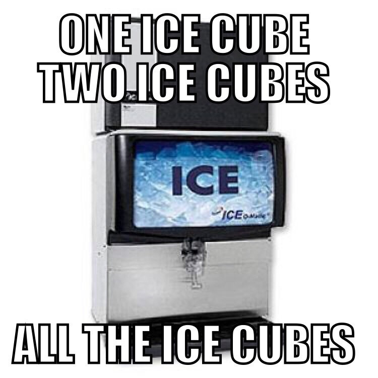funny-memes-inborn-feature-all-ice-machines