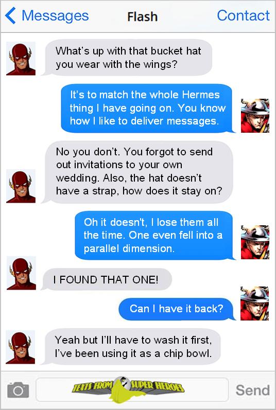 superheroes-flash-dc-jay-garrick-helmet-texts