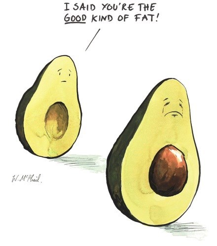 dating-fails-avocadont-think-you-can-get-outta-this-one