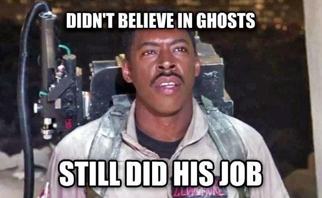 Funny Meme Job : Funny job pic a sales guy