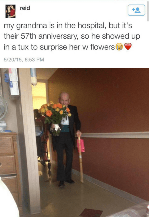 funny-parent-quotes-57-years-of-relationship-goals