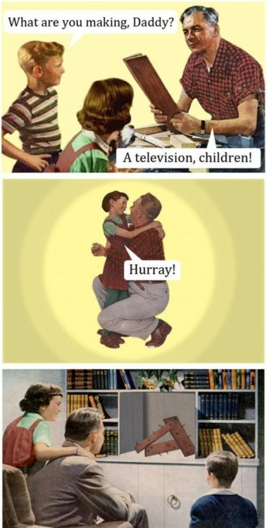 funny-parent-quotes-tv-has-really-changed