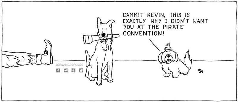 funny-web-comics-precisely-why-i-dont-try-to-pirate-air-bud