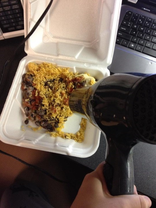 school-fails-college-lunch-is-college-dinner-is-college-breakfast-if-you-have-the-right-equipment