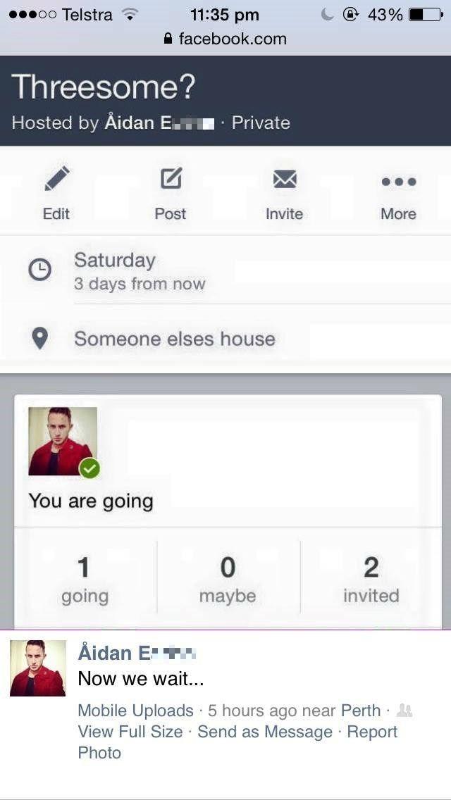 Her dating app delete profile