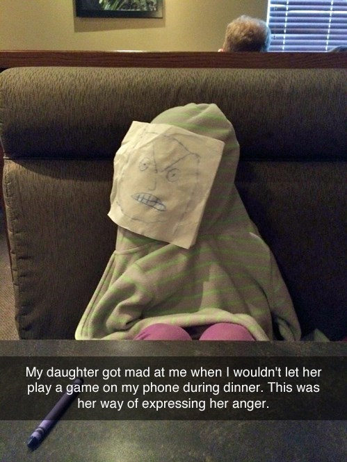 funny-parent-quotes-at-least-shes-expressing-her-anger