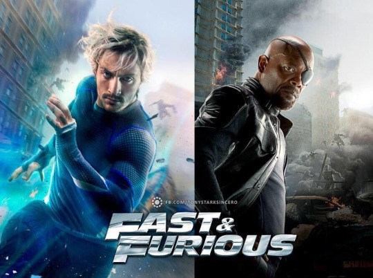 superheroes-avengers-marvel-fast-and-furious-quicksilver-nick-fury