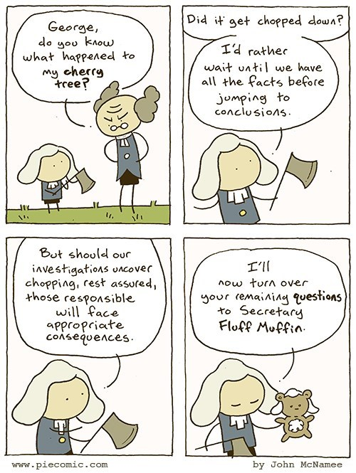 funny-web-comics-the-real-story-behind-george-washington-and-that-cherry-tree