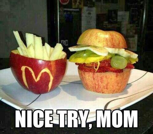 funny-parent-quotes-mcmomalds