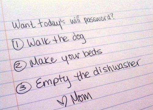 funny-parent-quotes-the-idea-is-spreading