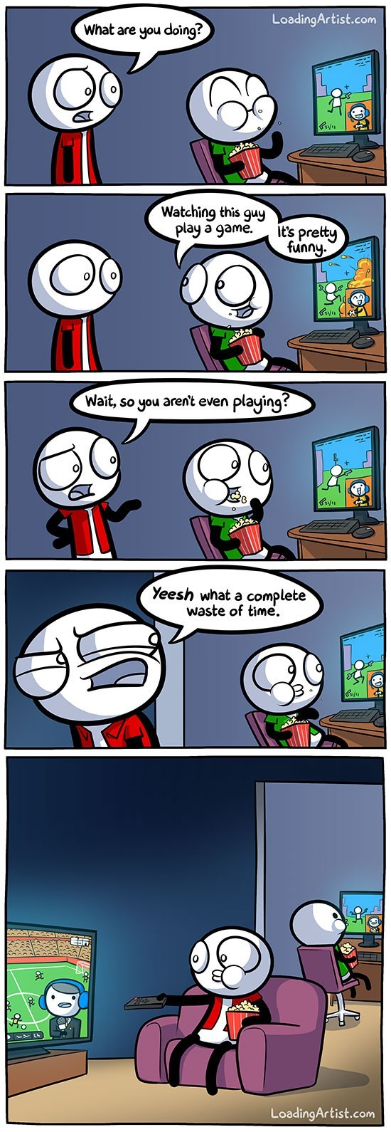 funny-web-comics-if-someone-doesnt-understand-e-sports-please-make-them-read-this-comic
