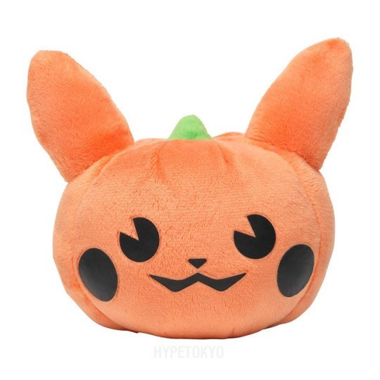 pokemon memes pikachu pumpkin