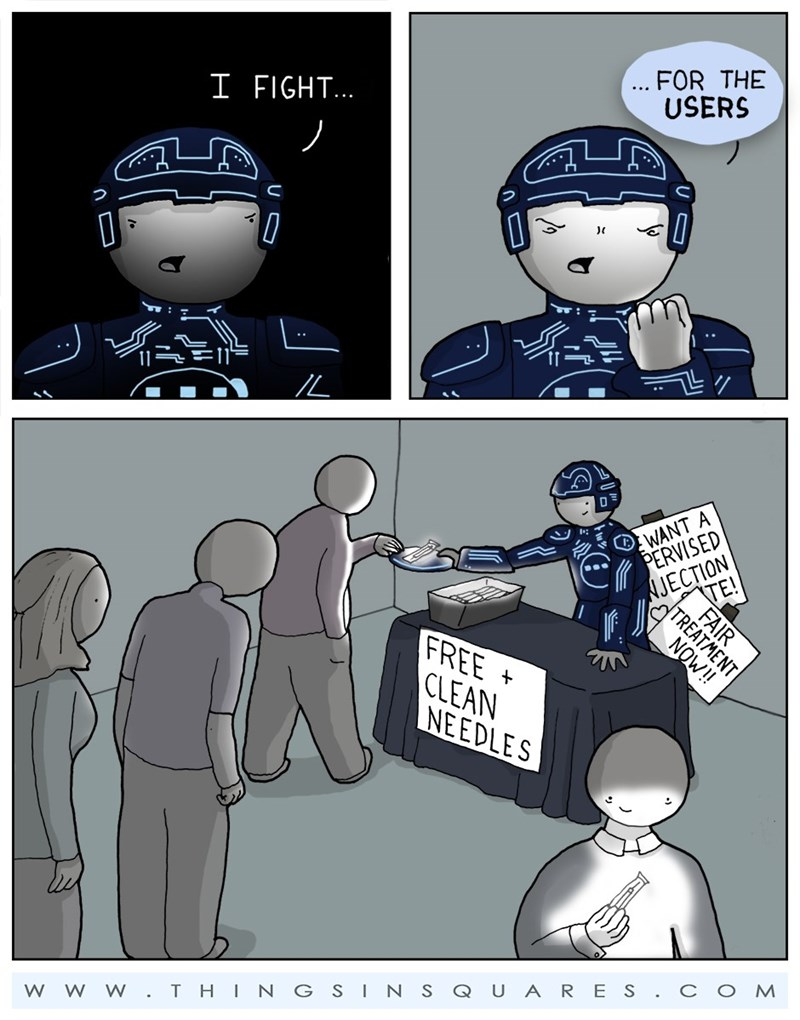 funny-web-comics-why-tron-fights