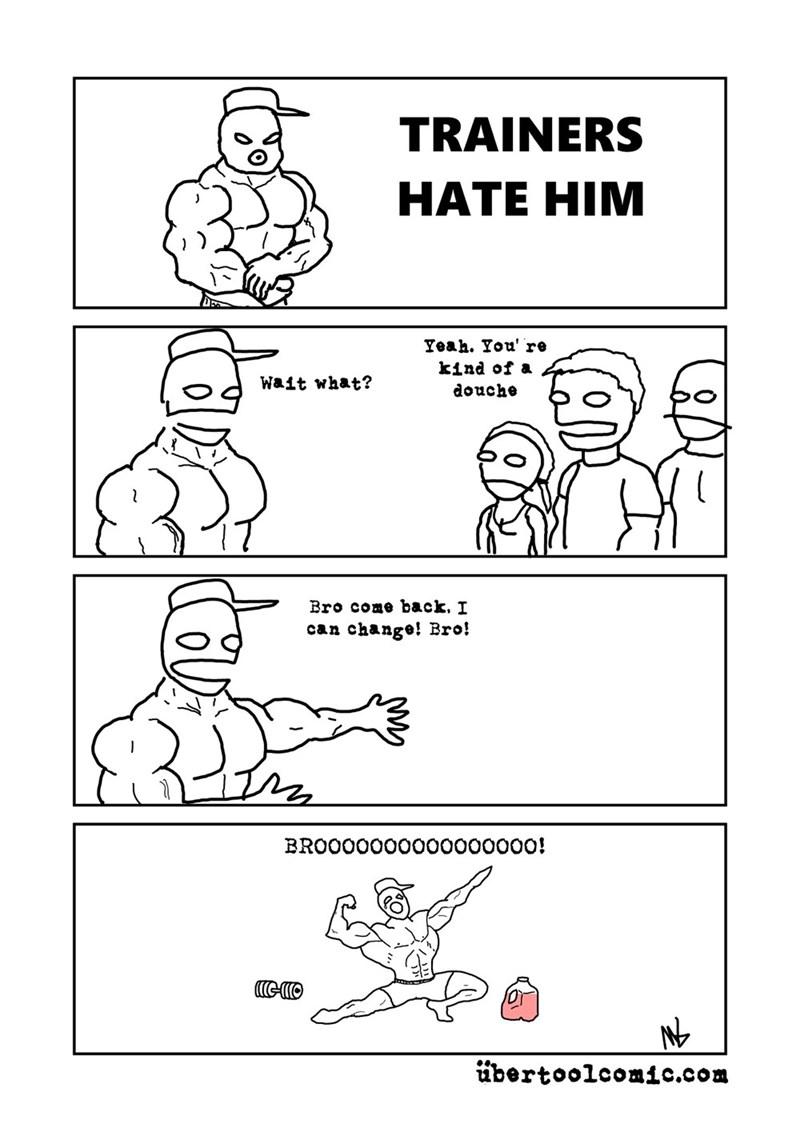funny-web-comics-trainers-hate-him