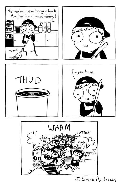 funny-web-comics-the-season-approaches