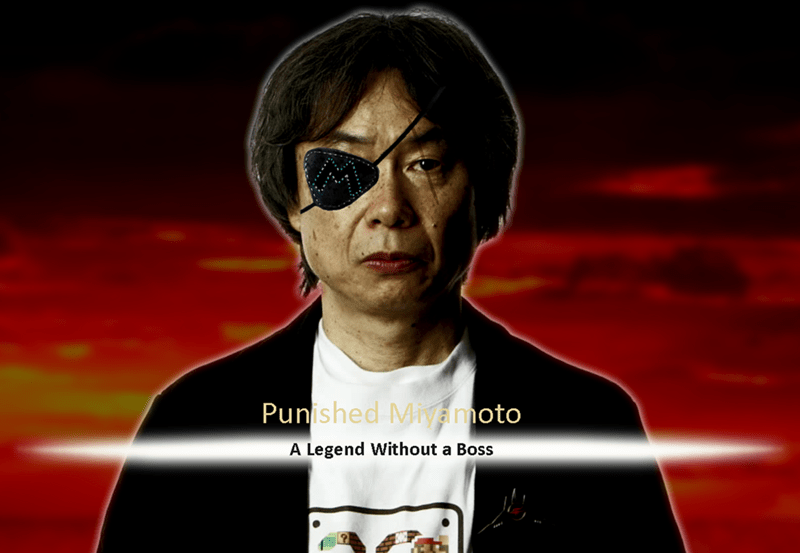 metal gear solid V mgs5 metal gear solid shigeru miyamoto the phantom pain mgsv nintendo metal gear solid 5 - 8564306176