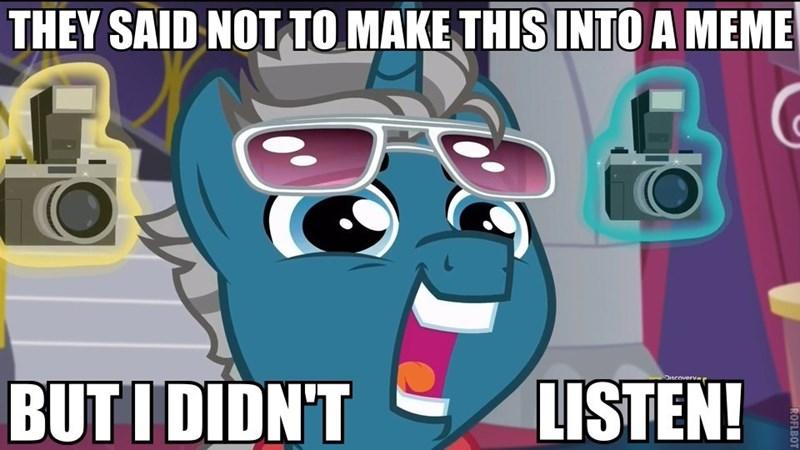 meme i didn't listen - 8564362496
