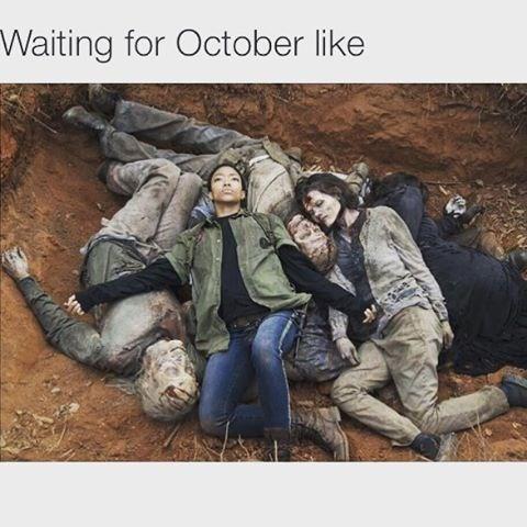 funny-walking-dead-waiting-for-october-sasha-meme