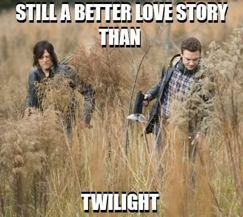 funny-walking-dead-better-love-story-daryl-meme
