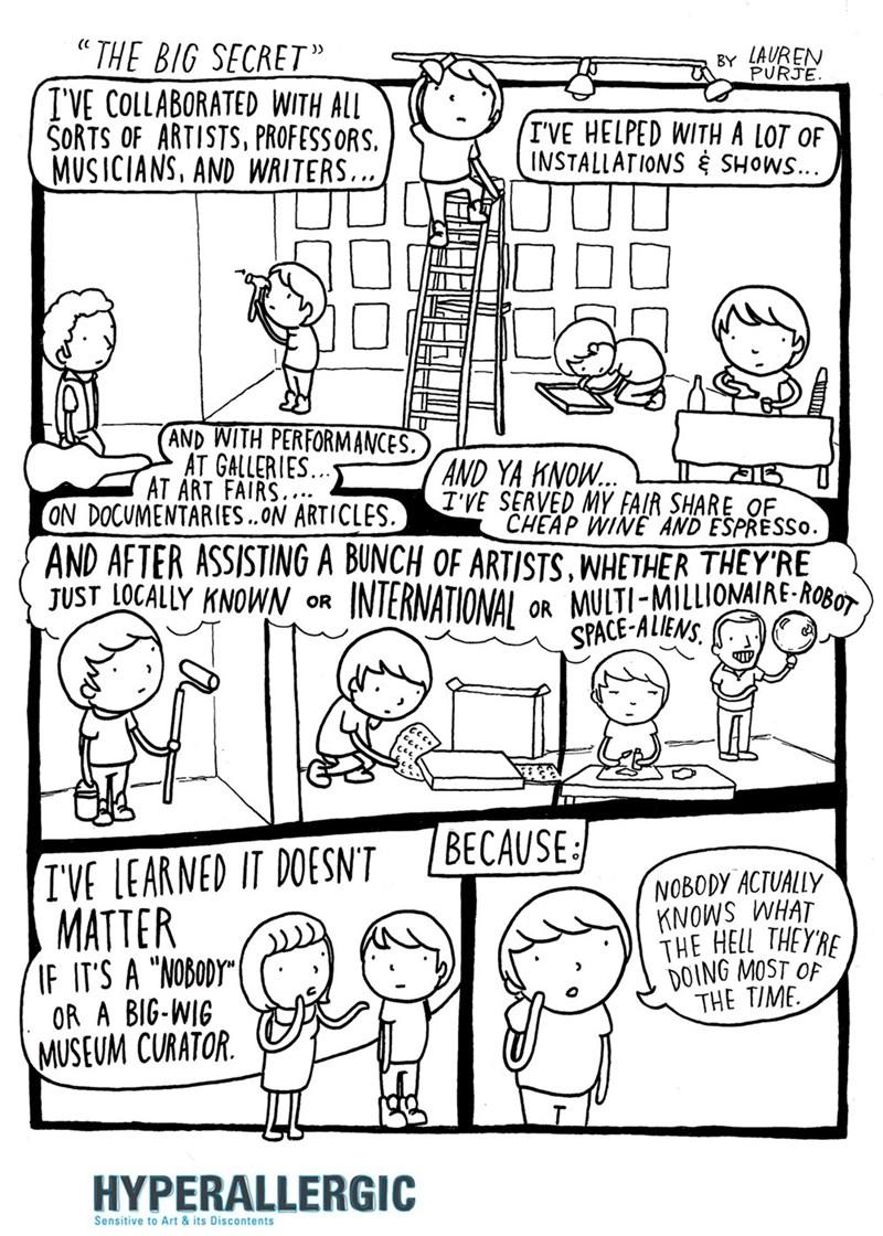 funny-web-comics-the-big-secret-behind-everyone