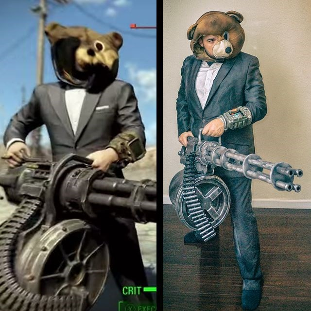 video-games-fallout-4-isnt-even-out-yet-people-are-already-starting-cosplays