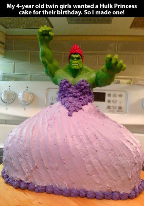 superheroes-hulk-delicious-cake-marvel-birthday-princess