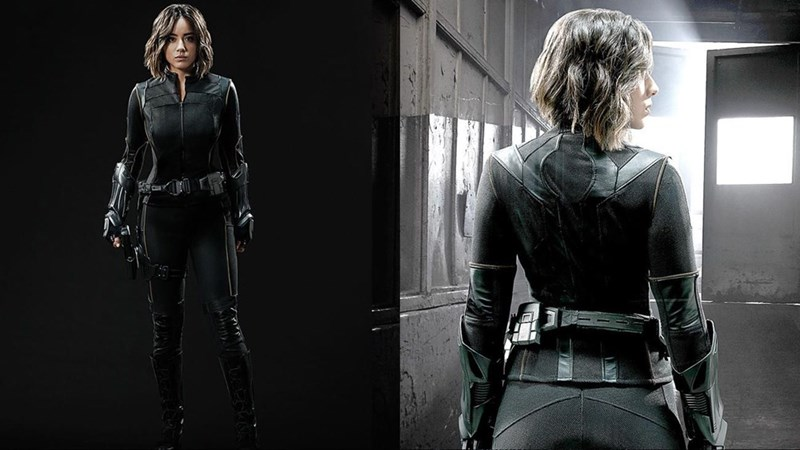 superheroes-agents-of-shield-marvel-chloe-bennet-quake-costume