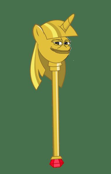 rare pepe,Memes,twilicane