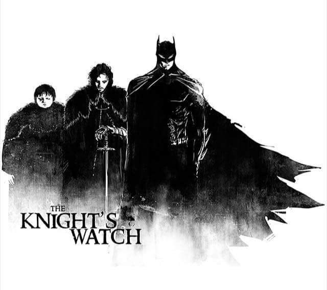 superheroes-batman-dc-lord-commander-nights-watch-mashup-meme