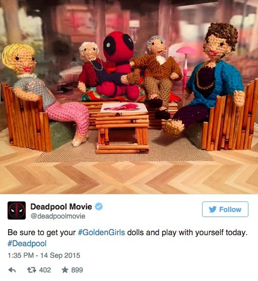 who-knew-deadpool-made-his-own-amigurumi
