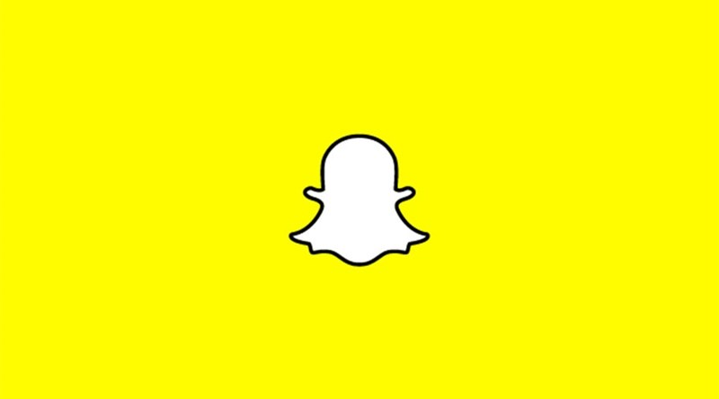 Snapchat will charge you 99 cents to replay snaps.