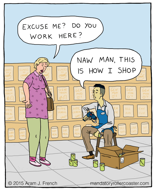 funny-web-comics-we-all-have-to-consume